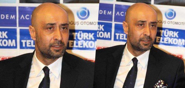 DENİZLİSPOR'A 3 HOCA ADAYI.. TOLUNAY KAFKAS DAHA YAKIN