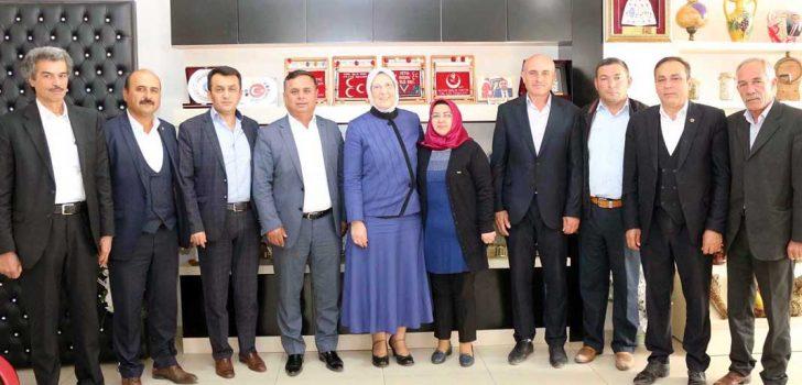 """""""ÇAL KARASI, ECZANELERİN RAFLARINDA SATILMALI"""""""