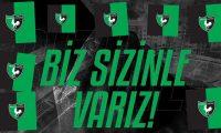 DENİZLİSPOR'A YİNE CEZA GELDİ!