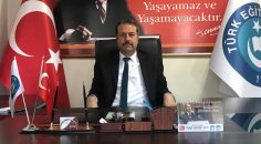 """""""ŞEREFLİ TARİHİMİZİN ONUR ABİDESİ"""""""