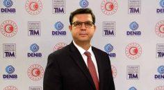 """""""DENİZLİ – AYDIN OTOYOLU DAHA FAZLA GECİKMEMELİ"""""""