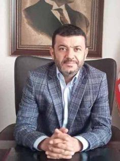 CHP'DEN MHP'Lİ AYHAN'A CEVAP GECİKMEDİ