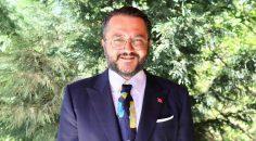 MHP'Lİ YILMAZ'DAN OTİZM FARKINDALIK GÜNÜ MESAJI