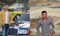 DENİZLİLİ GENÇ MOTOSİKLET KAZASINDA ÖLDÜ