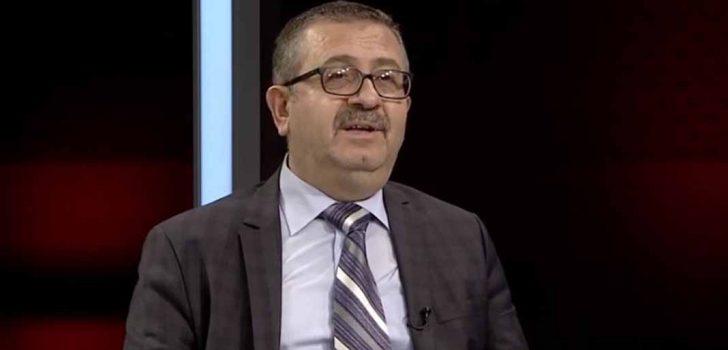 YKS ÖNCESİ ADAYLARA ÖNEMLİ TAVSİYELER