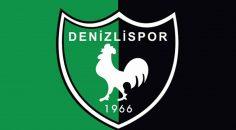 DENİZLİSPOR'UN SPONSORU KAYSERİLİ OLDU